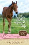 Keystone Stables Book 3