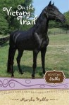 Keystone Stables Book 2