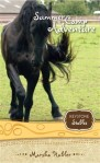 Keystone Stables Book 4
