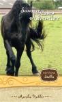 Keystone Stables Book 4