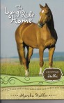 Book 8. Keystone Stables