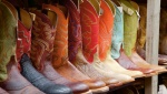 cocwboy boots1
