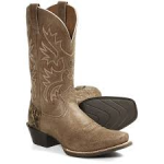 cowboy boots3