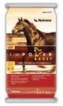 horse feed 6 energy