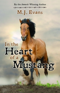 Heart Of Mustang Cover large (2)